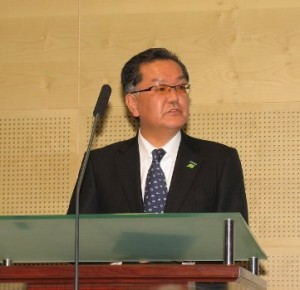 Дзюнъитиро Китагава