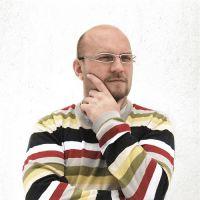 Сергей Оселедько