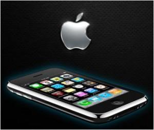 iPhone 6, возможно, будет поддерживать беспроводную зарядку