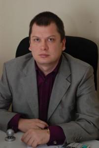 Андрей Воропаев