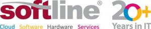 Компания Softline